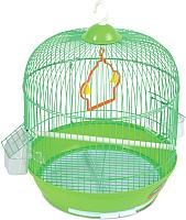 Клетка для птиц Triol A9001-1 / 50691045 -