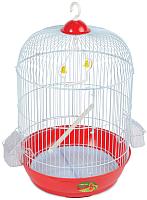 Клетка для птиц Triol A9001G / 50611027 -