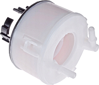 Топливный фильтр Hyundai/KIA 311123Q500 -