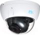 IP-камера RVi 1NCD2020 -