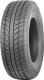 Зимняя шина Syron Everest C 215/60R16C 103/101T -