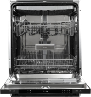 Посудомоечная машина Lex PM 6053 / CHGA000004 -