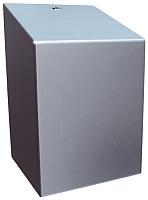 Диспенсер для бумажных полотенец Merida Maxi CSM101 -
