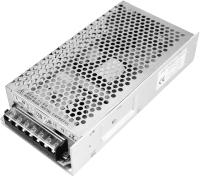 Адаптер для светодиодной ленты Rexant 200-150-1 -