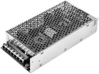 Адаптер для светодиодной ленты Rexant 200-200-1 -