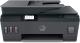 МФУ HP Smart Tank 530 Wireless (4SB24A) -