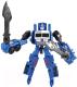 Робот-трансформер XinLeTong HF7166AB -