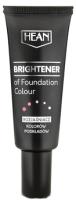 Основа под макияж Hean Brightener Of Foundation Colours (20мл) -