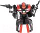 Робот-трансформер XinLeTong HF33678AB -