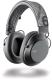Беспроводные наушники Plantronics BackBeat Fit 6100 / 213572-99 (Pepper Grey) -