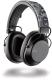 Беспроводные наушники Plantronics BackBeat Fit 6100 / 213573-99 (камуфляж) -