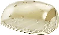 Хлебница Berossi Bread ИК 66274000 (золотой туман) -