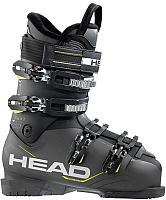 Горнолыжные ботинки Head Next Edge 85 ht 295 / 607312 (anthracite/black/yellow) -