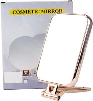 Зеркало косметическое Market Union OE-3522 -