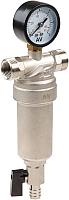 Магистральный фильтр AV Engineering AVE115112 -