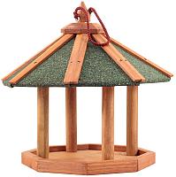 Кормушка для птиц Triol BHW1017 / 50221006 -