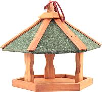 Кормушка для птиц Triol BHW1018 / 50221007 -