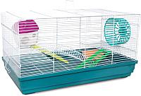 Клетка для грызунов Triol 1403 / 40691002 -