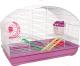 Клетка для грызунов Triol 1404 / 40691003 -