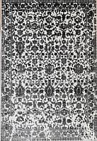 Ковер Verbatex Lana 603-475043 (1.2x1.7) -