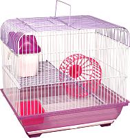 Клетка для грызунов Triol 1602 / 40691008 -