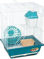 Клетка для грызунов Triol 2103 / 40691011 -