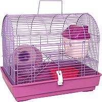Клетка для грызунов Triol 5103 / 40691028 -