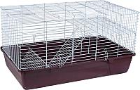 Клетка для грызунов Triol SY2111 / 40691012 -