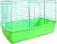 Клетка для грызунов Triol T1-1 / 40691038 -