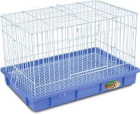 Клетка для грызунов Triol T2 / 40691039 -