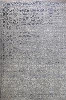 Ковер Verbatex Lana 599-477041 (1.4x2) -