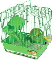 Клетка для грызунов Triol YD118 / 40691043 -