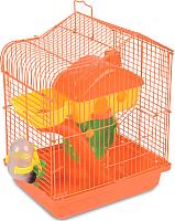 Клетка для грызунов Triol YD256 / 40691046 -