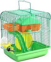 Клетка для грызунов Triol YD257 / 40691047 -