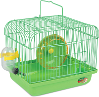 Клетка для грызунов Triol YD259 / 40691049 -
