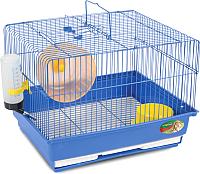 Клетка для грызунов Triol YD415 / 40691053 -