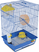 Клетка для грызунов Triol YD435 / 40691056 -