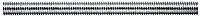 Шпилька Starfix SM-62740-1 -