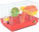 Клетка для грызунов Triol YDB232 / 40691060 -