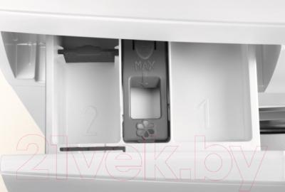 Стиральная машина Electrolux EW6S3R26S
