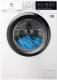 Стиральная машина Electrolux EW6S3R26S -