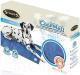 Подстилка для животных Scruffs Cool Mat / 934620 (голубой) -