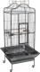 Клетка для птиц Triol BC14 / 50691047 (черный) -
