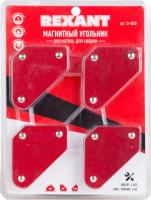 Магнитный фиксатор Rexant 12-4830 -