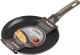 Блинная сковорода Perfecto Linea 56-230111 -