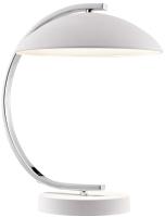 Прикроватная лампа Lussole Falcon LSP-0558 -