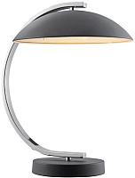 Прикроватная лампа Lussole Falcon LSP-0559 -