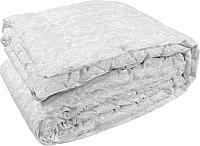 Одеяло Нордтекс Волшебная ночь 172х205 (лебяжий пух) -