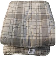 Одеяло Нордтекс Home Style HS 172x205 (ангора) -