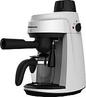 Кофеварка эспрессо Normann ACM-326 -